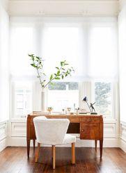 Awesome Modern Vintage Decor Ideas 0124
