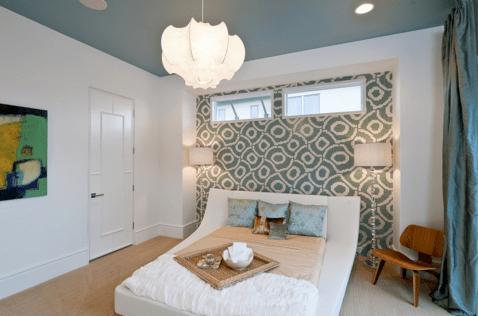Basement Bedroom Remodeling Ideas