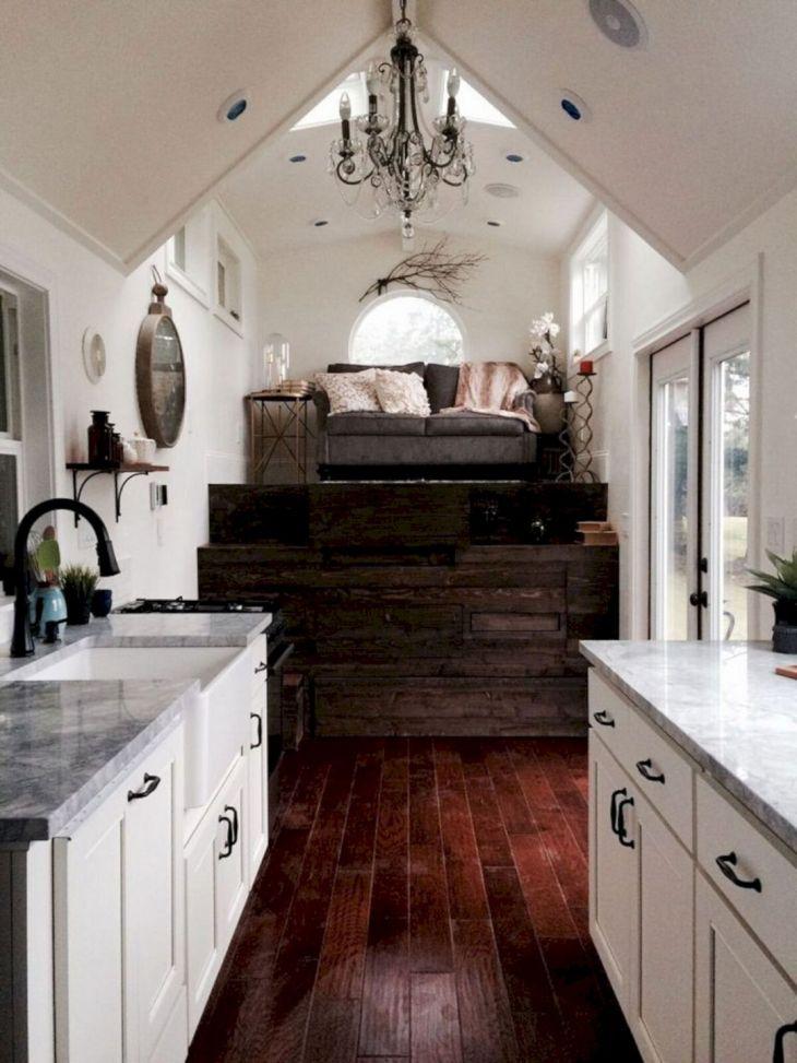 Best Tiny Home Design Ideas