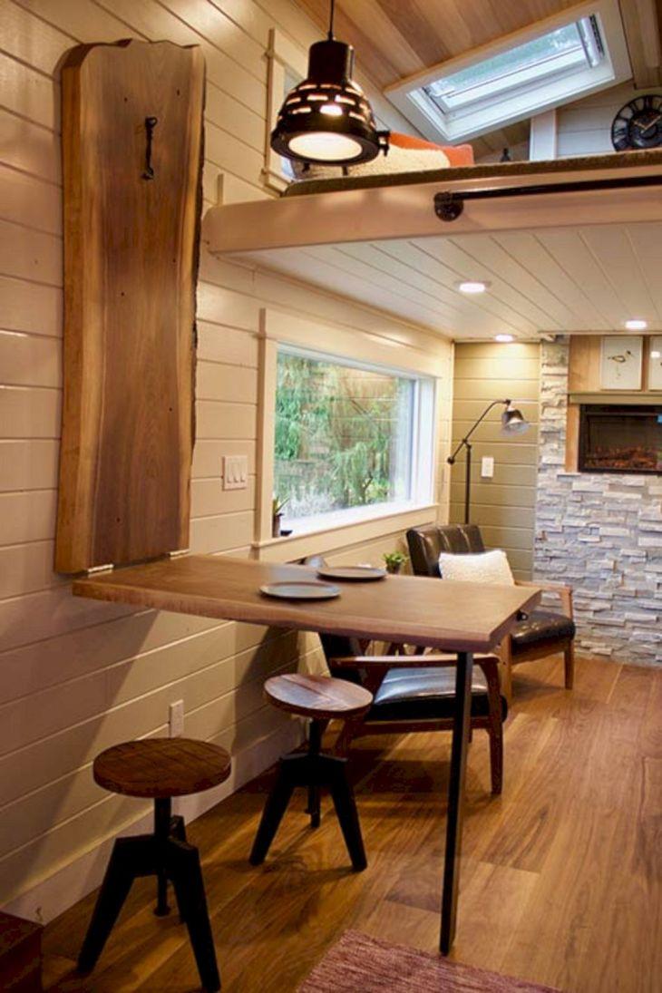 Best Tiny Home Ideas