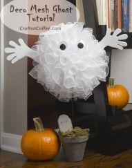 Best Fall Craft Decoration Ideas 17