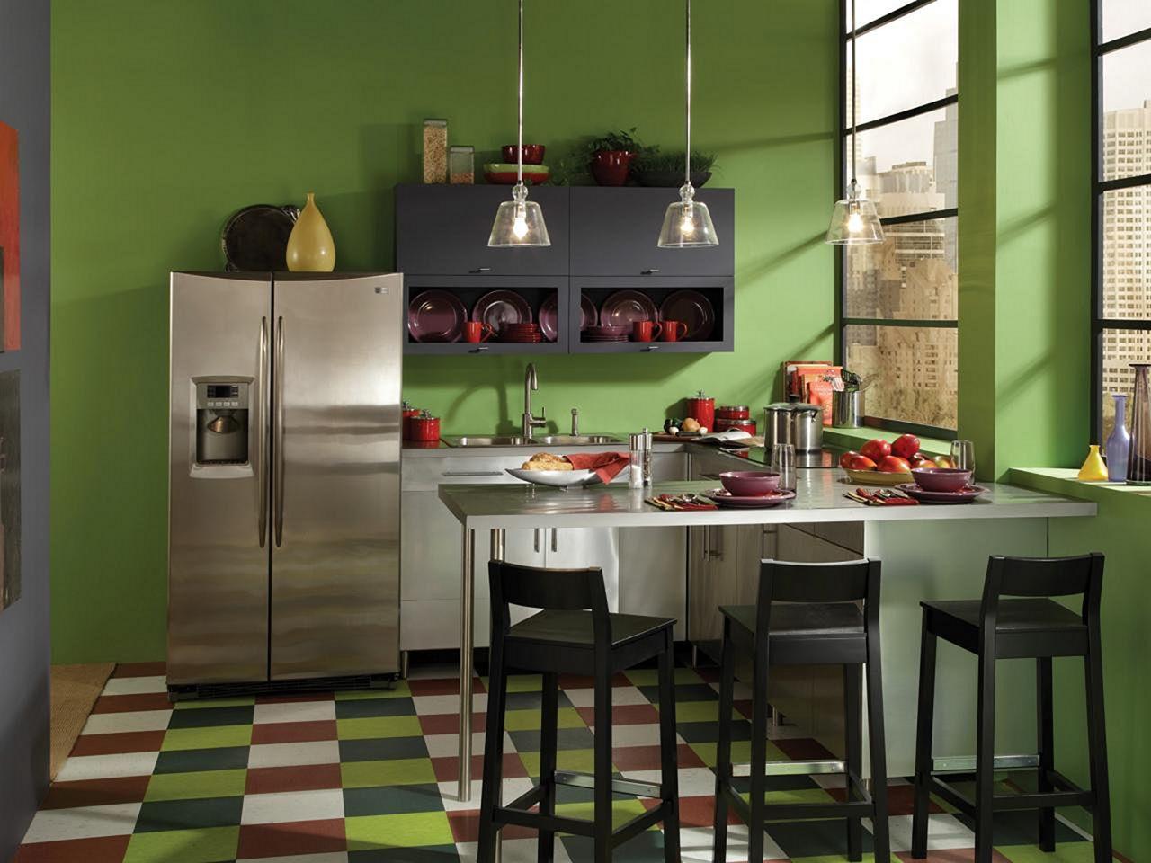 Best Kitchen Paint Colors Ideas