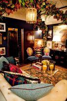 Best Masculine Room Design Ideas 4