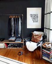 Best Masculine Room Design Ideas 42