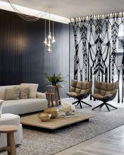 Curtain Macrame Knot Patterns Design