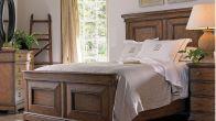 European Farmhouse Collection Furniture
