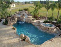 Inceredible Kid Swimming Pools Ideas 20