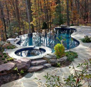 Inceredible Kid Swimming Pools Ideas 27