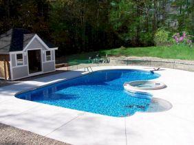 Inceredible Kid Swimming Pools Ideas 3