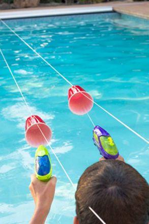Inceredible Kid Swimming Pools Ideas 31