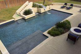 Inceredible Kid Swimming Pools Ideas 35
