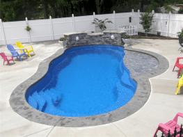 Inceredible Kid Swimming Pools Ideas 39