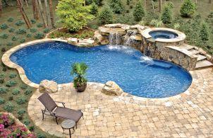 Inceredible Kid Swimming Pools Ideas 7