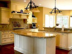Kitchen Paint Color Ideas