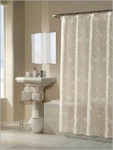 Kmart Bathroom Shower Curtains