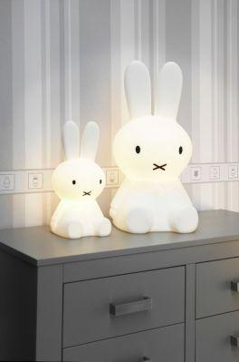 Lamps plus Design