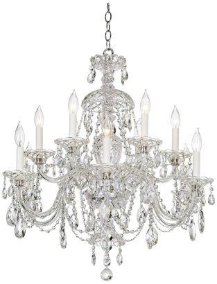 Lamps plus Ideas Design