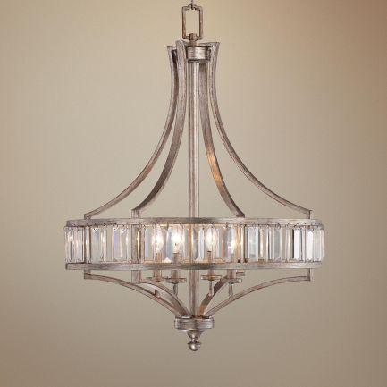 Living Room Floor Lamp Design Ideas