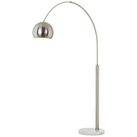 Living Room Floor Lamp Ideas