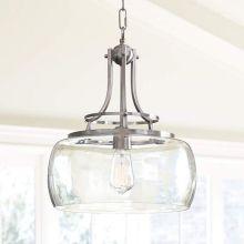 Living Room Lampn Ideas