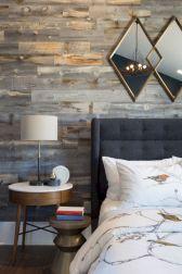 Mid Century Modern Bedroom Ideas 12