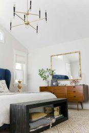 Mid Century Modern Bedroom Ideas 20