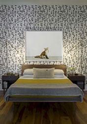 Mid Century Modern Bedroom Ideas 5