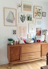 Mid Century Modern Bedroom Ideas 50