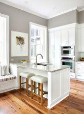 Pretty Small Kitchen Ideas 25 Picture Most Inspire 015