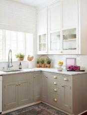 Pretty Small Kitchen Ideas 25 Picture Most Inspire 022