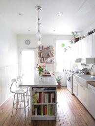 Pretty Small Kitchen Ideas 25 Picture Most Inspire 08
