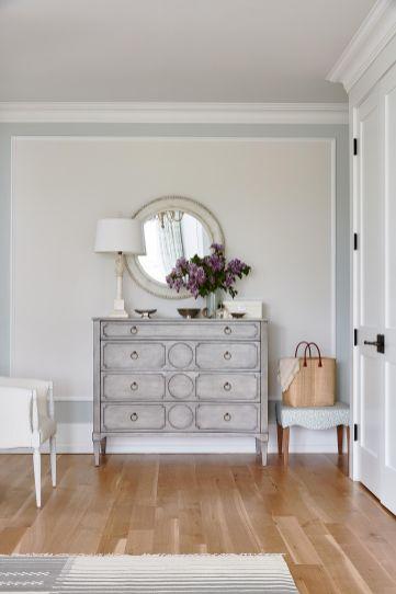 Best Interior Design by Sarah Richardson 11