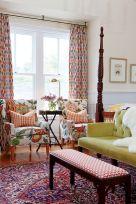 Best Interior Design by Sarah Richardson 12
