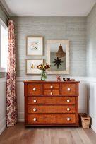 Best Interior Design by Sarah Richardson 16