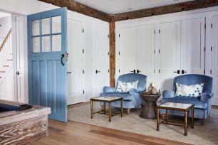 Best Interior Design by Sarah Richardson 17