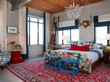 Best Interior Design by Sarah Richardson 19