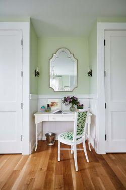 Best Interior Design by Sarah Richardson 21