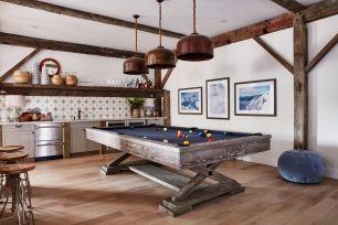 Best Interior Design by Sarah Richardson 22