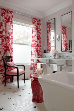 Best Interior Design by Sarah Richardson 24