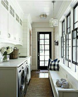 Best Interior Design by Sarah Richardson 25
