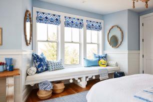 Best Interior Design by Sarah Richardson 3