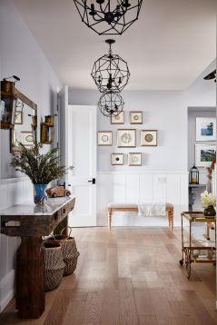Best Interior Design by Sarah Richardson 35