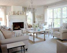 Best Interior Design by Sarah Richardson 37