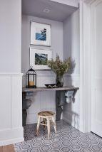 Best Interior Design by Sarah Richardson 4