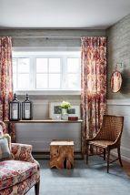 Best Interior Design by Sarah Richardson 6