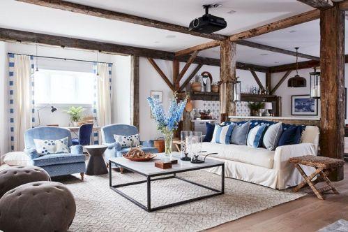 Best Interior Design by Sarah Richardson 7