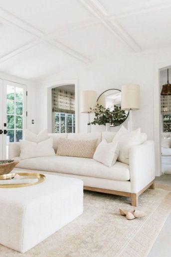 California Living Room Design 15