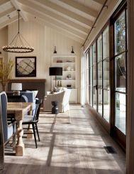 California Living Room Design 17