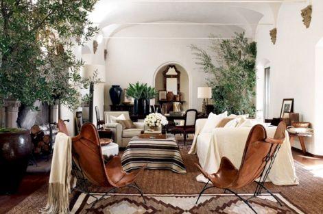 California Living Room Design 21