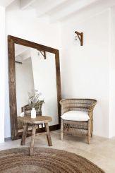 California Living Room Design 33